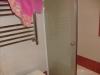 3 ремонт ванной под ключ