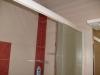 4 ремонт ванной под ключ