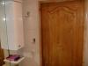 5 ремонт ванной под ключ