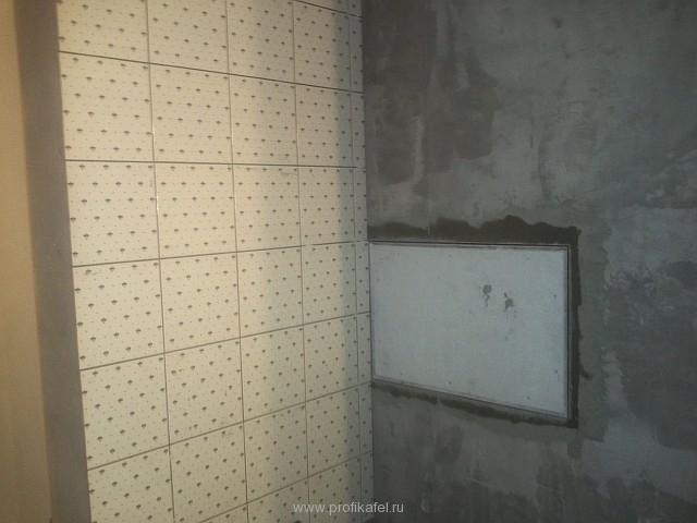 ukladka_mozaiki_i_plitki_20-20_-13-