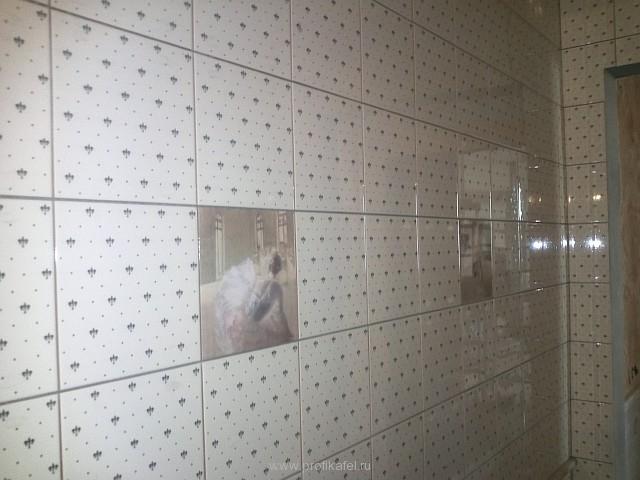 ukladka_mozaiki_i_plitki_20-20_-2-