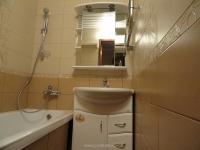 Плиточные работы , ремонт ванной