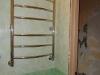 remont_vannoy_pod_klyuch,plitka_-5-
