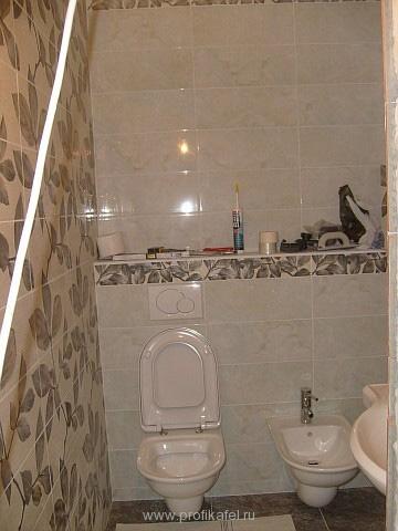 tualet_plitka