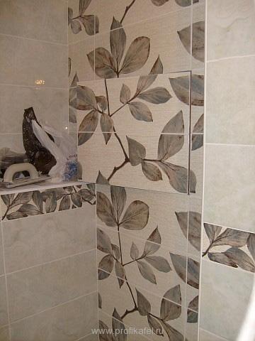tualet_plitka_1