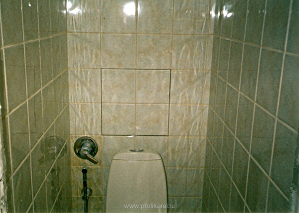 tualet_ukladka_plitka_20-20